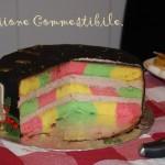interno torta