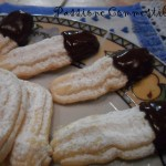 bastoncini senza glutine