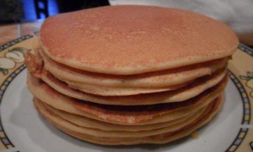 Panelle ai ceci, ricetta senza glutine
