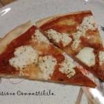 fette di pizza sottile e croccante sg