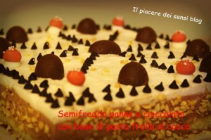 Semifreddo-panna-e-cioccolato