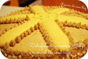 dolce-fiore-per-blog1