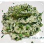 risotto verde1