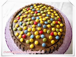 torta 900 1