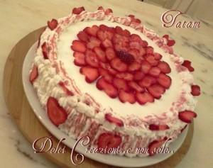 torta-cuori-di-fragola-31