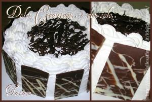 torta-delizia-cioccolato-arancia-2