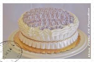 torta di comple