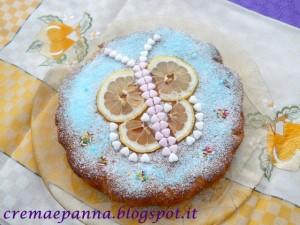 torta rustica limone 1