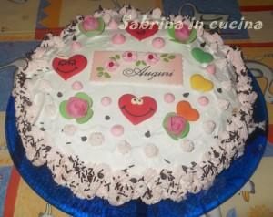 torta schiacciata1