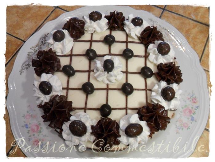 torta 24