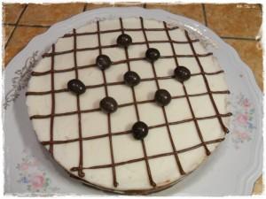 torta 240