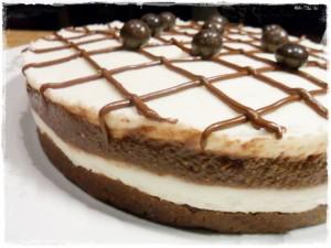 torta 2401