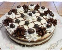 Torta 24 (Buon compleanno Ale)