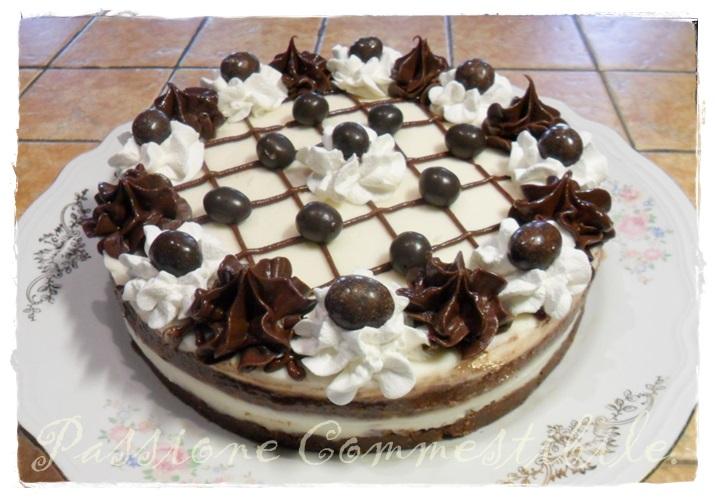 torta 244