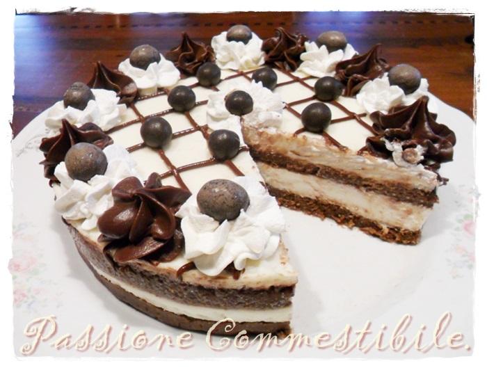 torta 245