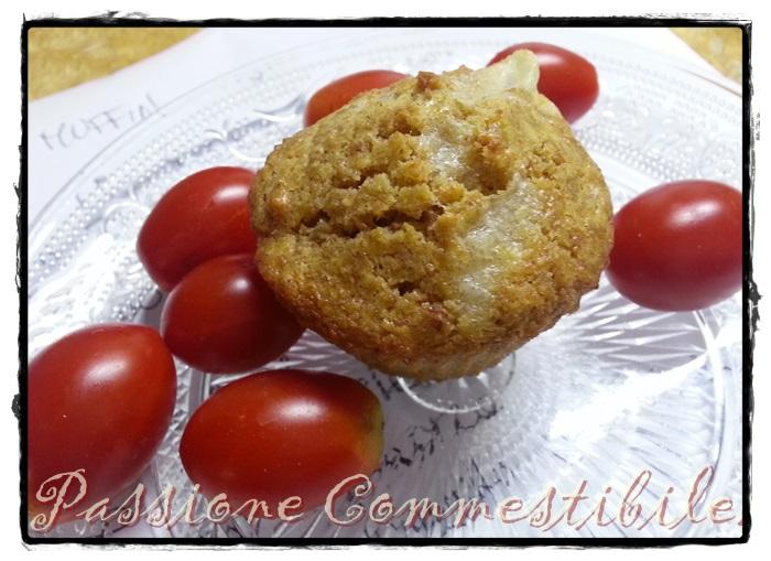muffin integrali salati1