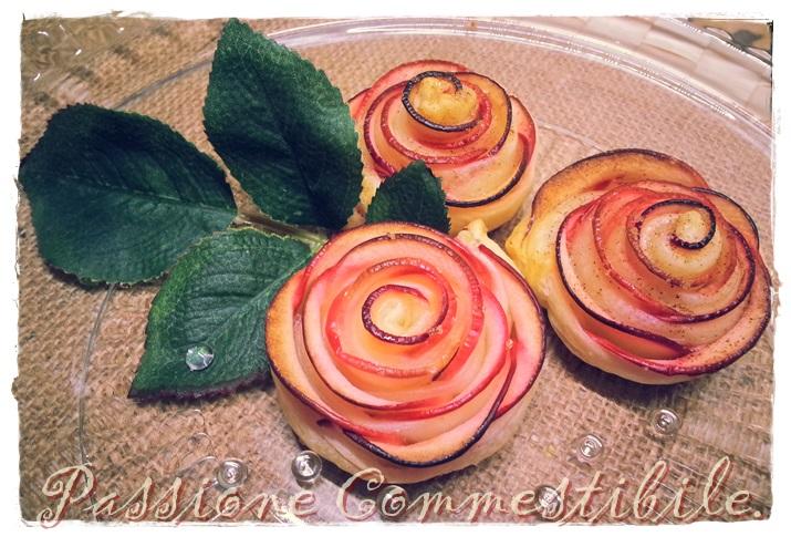 roselline di mele1