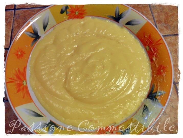 crema pasticciera senza glutine1