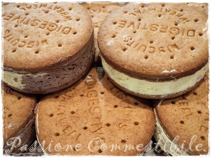 biscotti gelato1