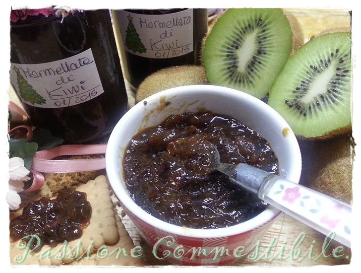 marmellata di kiwi1