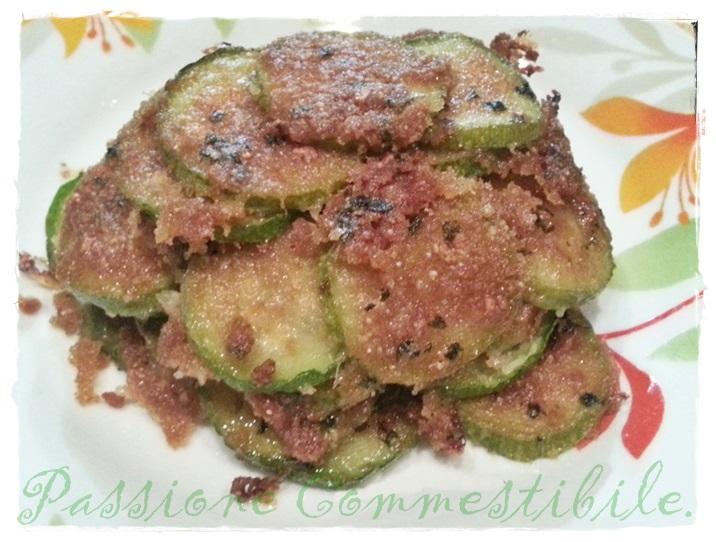 zucchine-trifolate-al-gratin