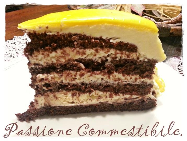 fetta di torta 5-5