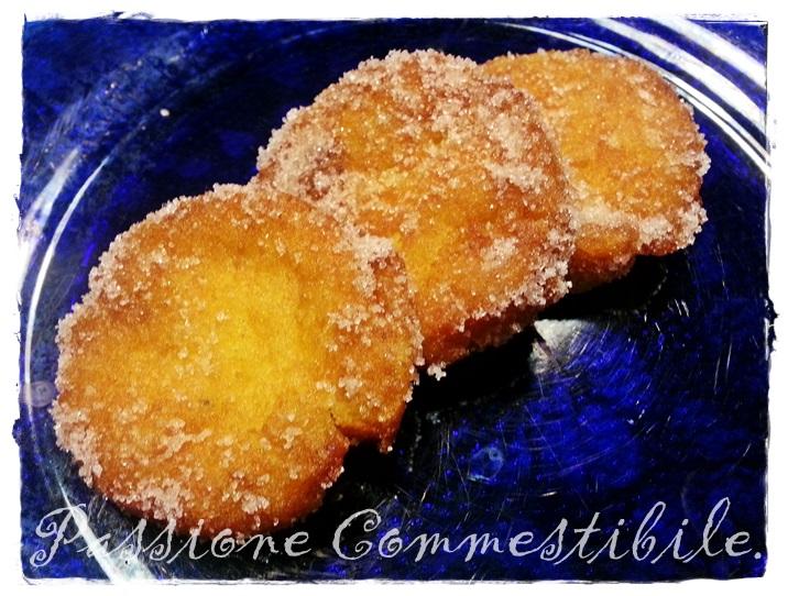 frittelle di patate1