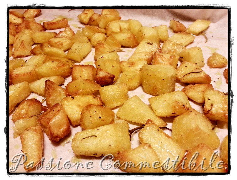 patate arrosto1