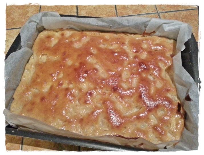 torta base asi