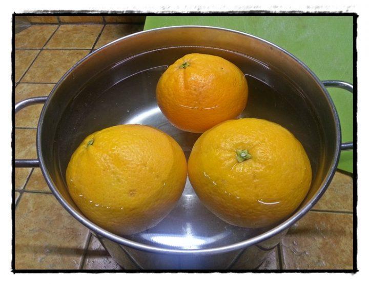 mettere-gli-aranci-in-ammollo