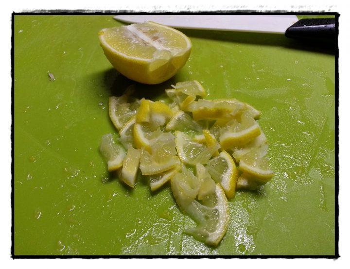 tagliare-il-limone-nello-stesso-modo