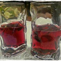 Liquore al prugnolo