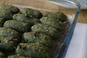 Rabaton – ricetta piemontese