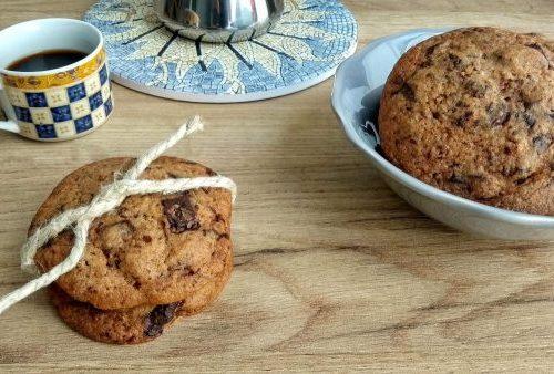 Cookies classici