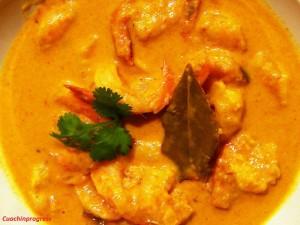 Currydigamberi_img