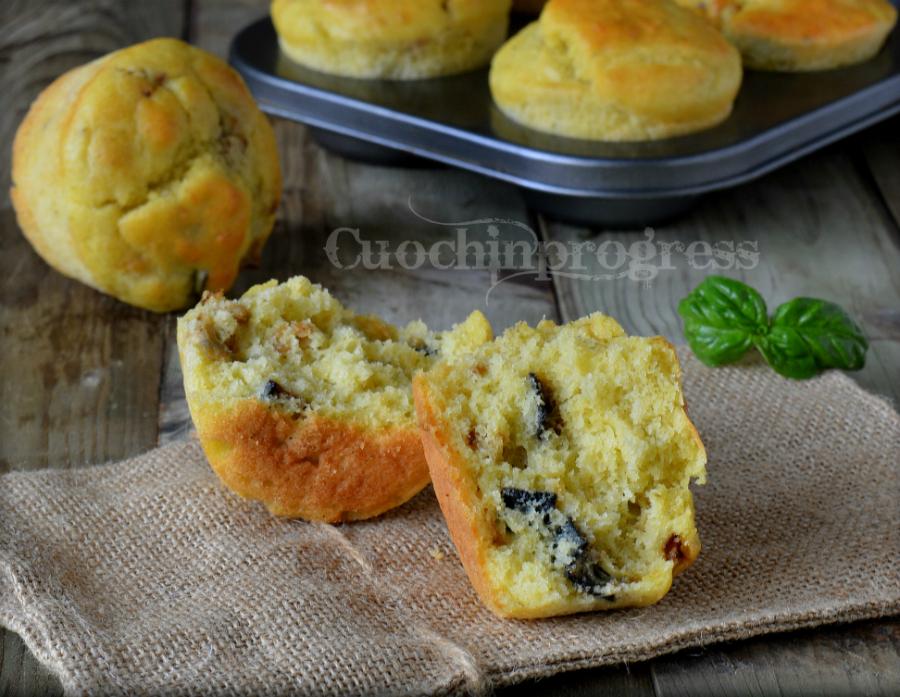 muffin-melanzane-e-pesto2
