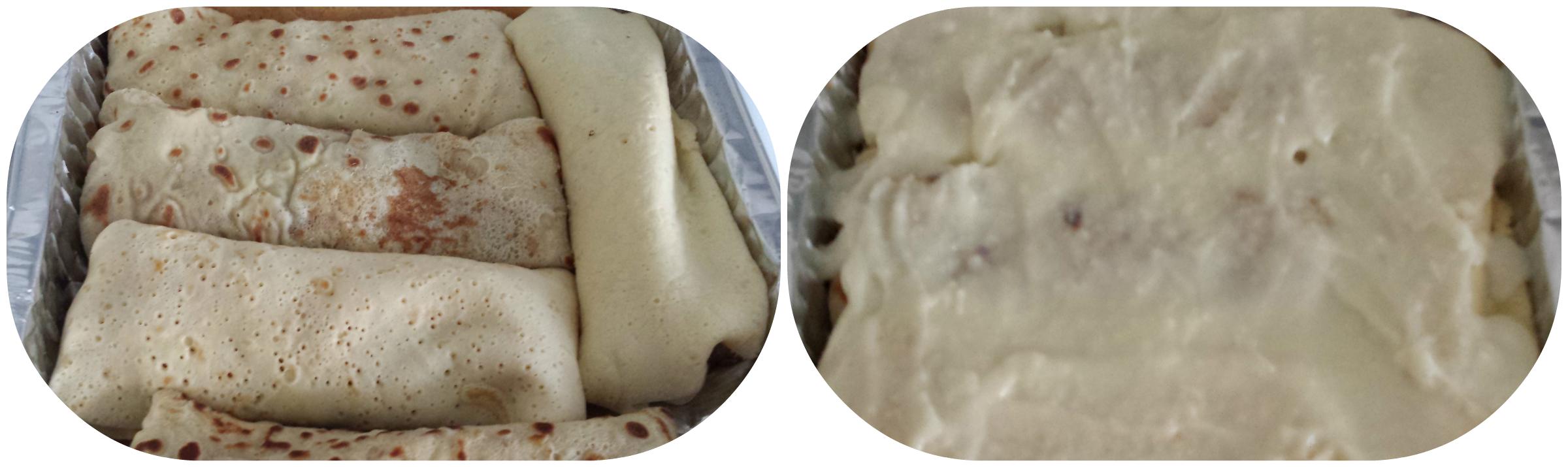 crepes-radicchio1