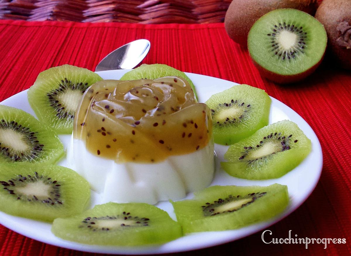 mousse kiwi1
