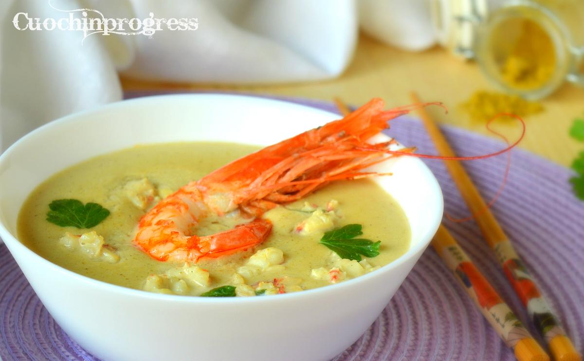 zuppa-di-gamberoni-al-cocco1