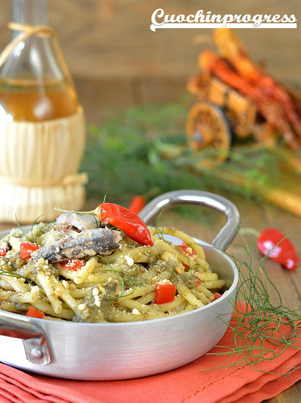 Sarde in saor ricetta tipica veneziana - Cucina tipica veneziana ...
