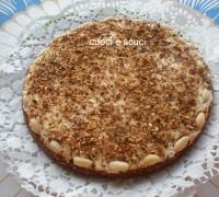 Torta ciarduna