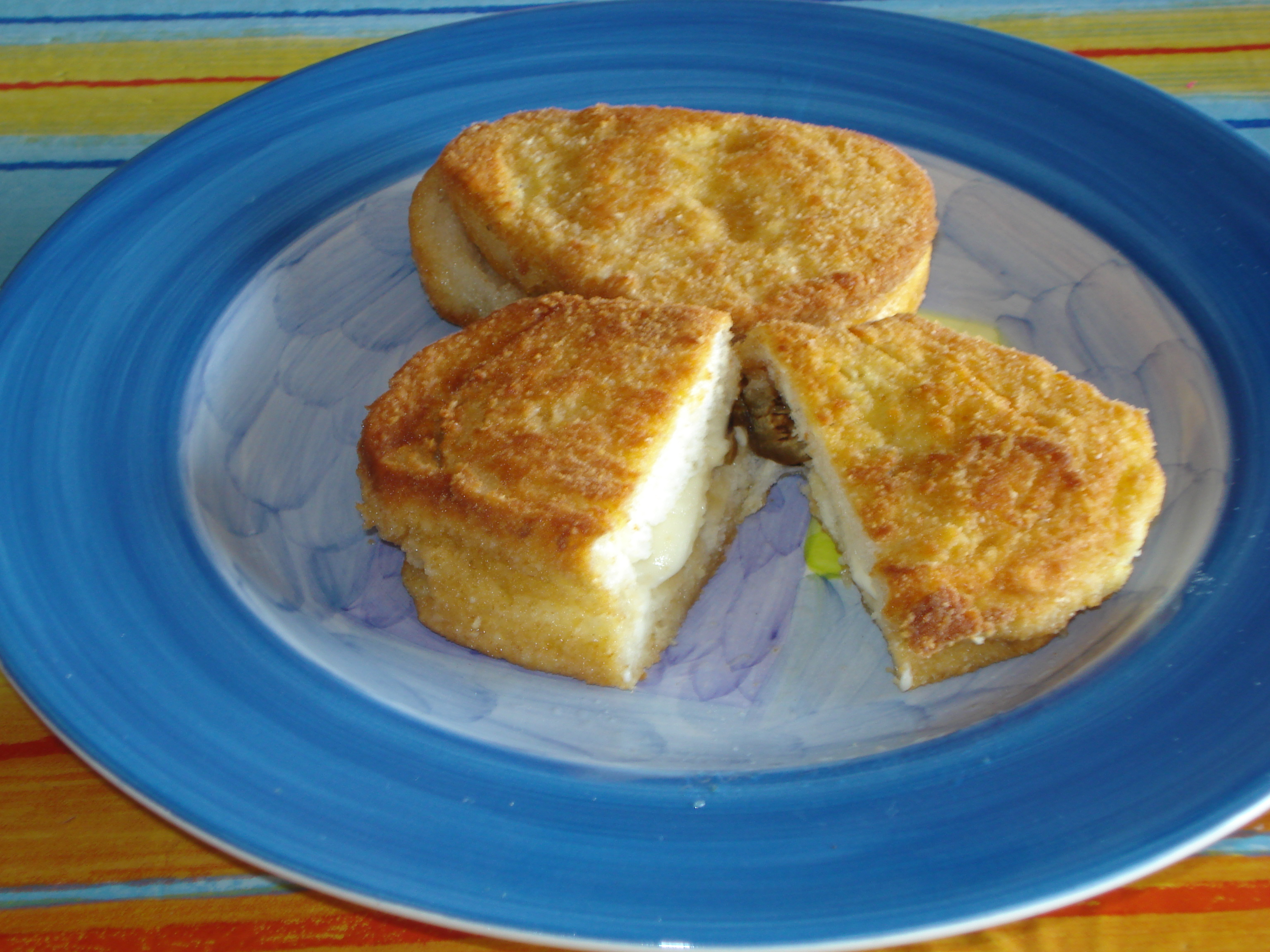 La cucina degli avanzi - ricette napoletane
