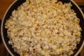 popcorn salati al burro come al cinema