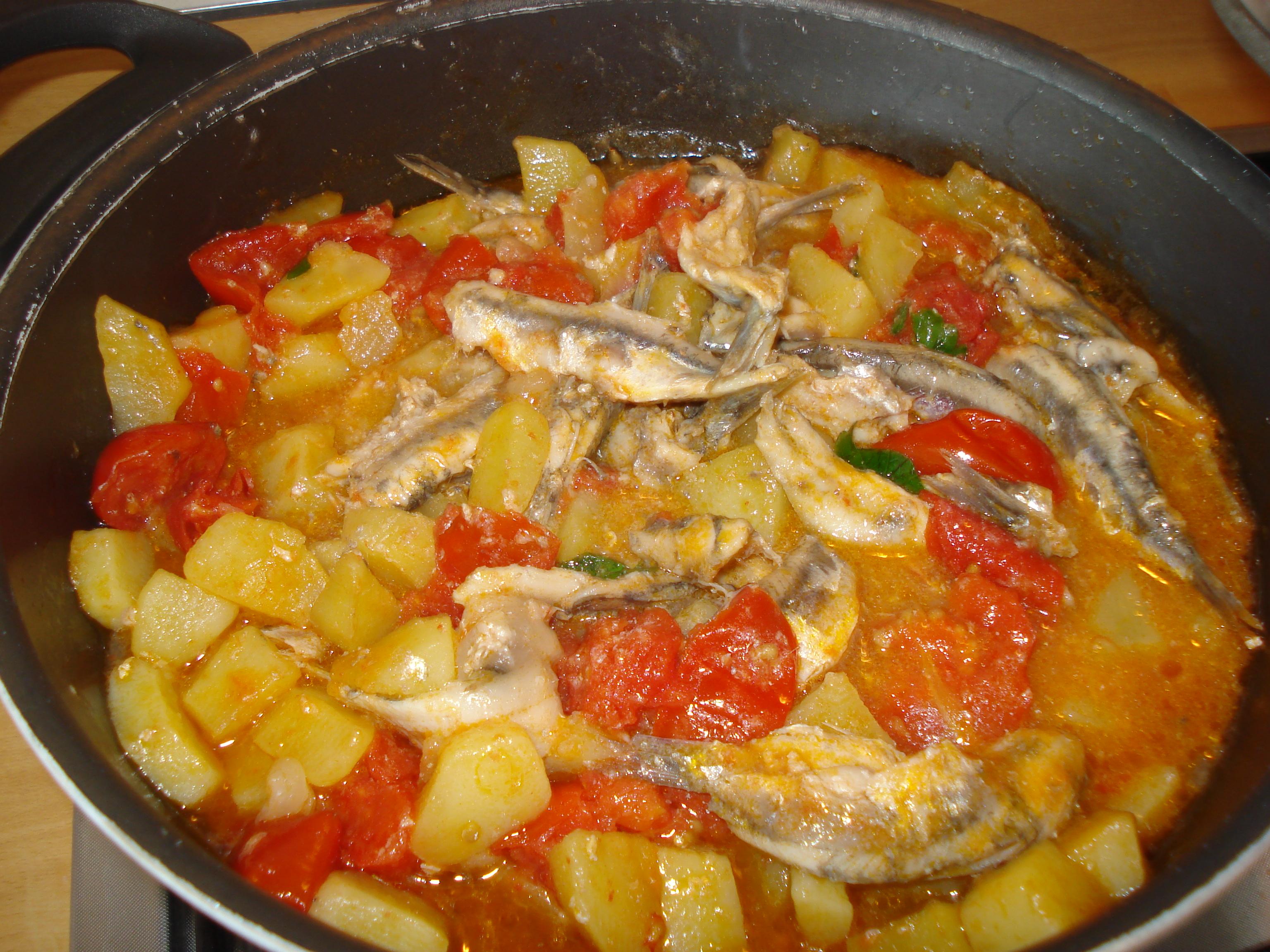 Speciale estate ricette estive insalate piatti unici e contorni - Cucinare i peperoni ...