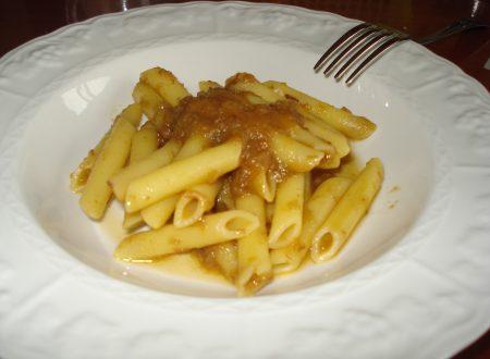 la genovese napoletana : la storia e le ricette