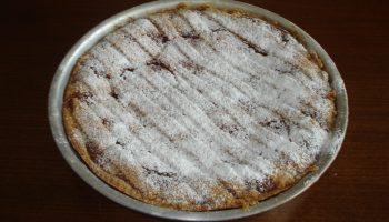 riti e ricette della Settimana Santa napoletana