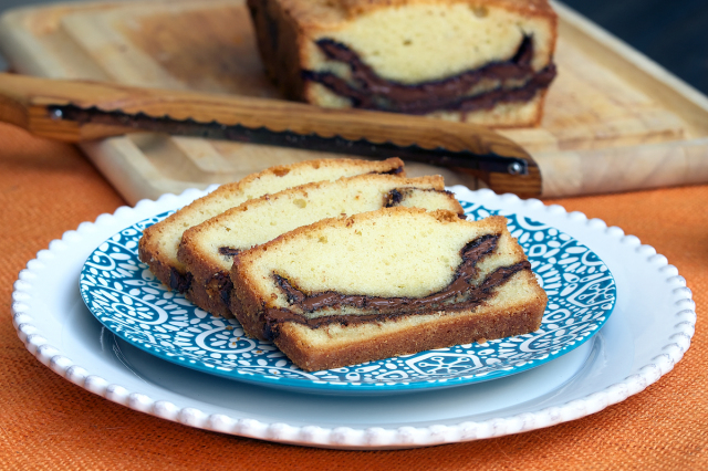 Nutella-Pound-Cake-FPD