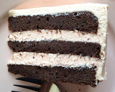 buen-finde-tarta-chocolate-crema-fresa-L-1Lmwig