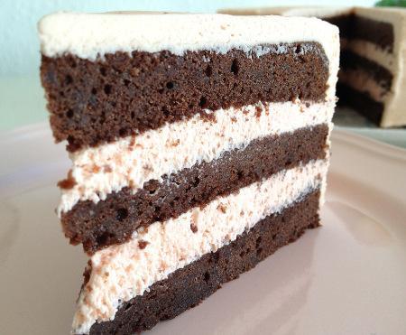 buen-finde-tarta-chocolate-crema-fresa-L-1xjY0X