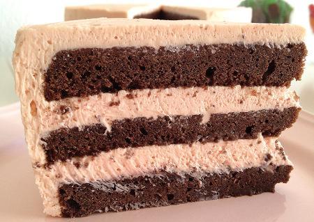 buen-finde-tarta-chocolate-crema-fresa-L-JDNIu8